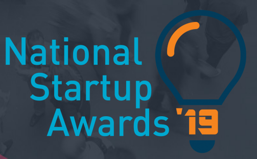 National Startup Awards